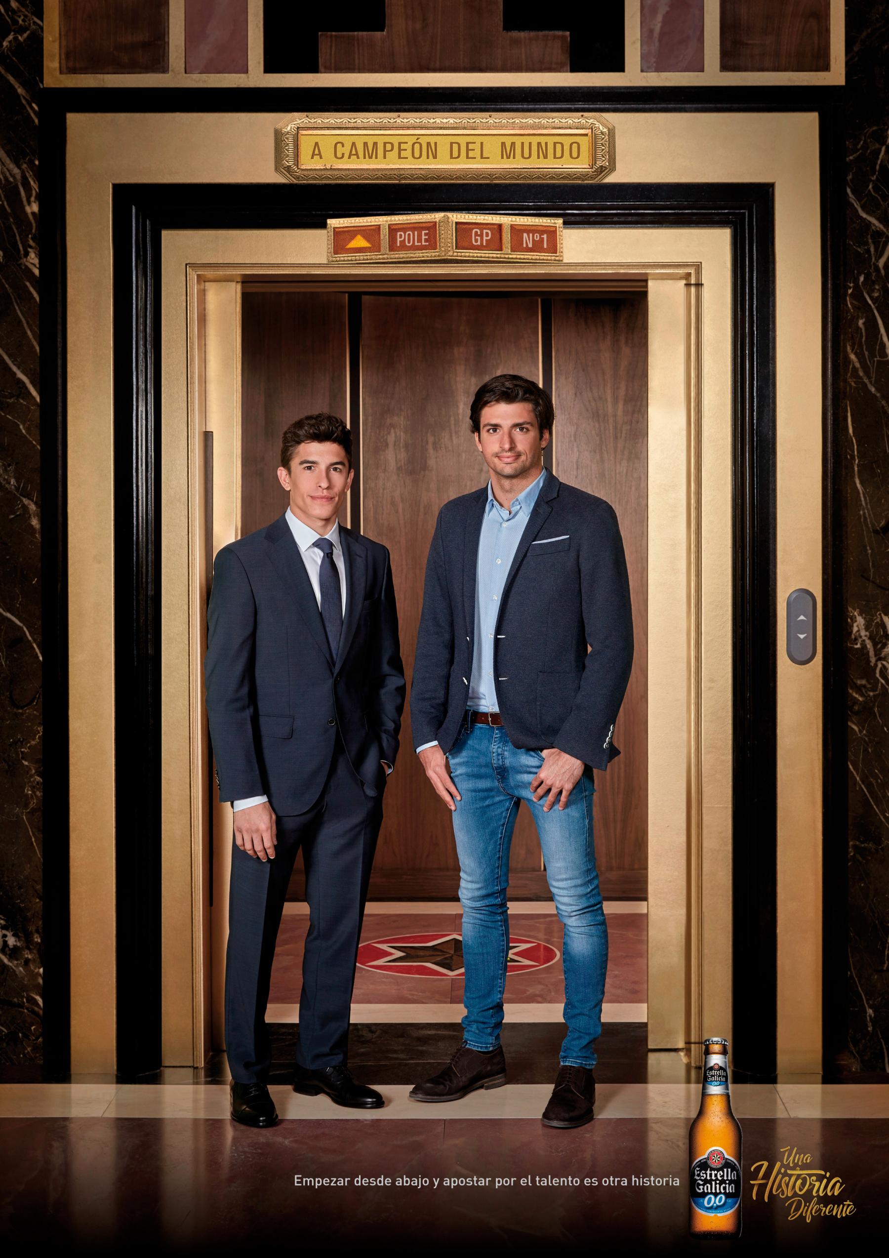 ¿Cuánto mide Carlos Sáinz Jr.? - Altura - Real height Imaxe_estrella_galicia_motor_pilotos_2018_sainz_marquez